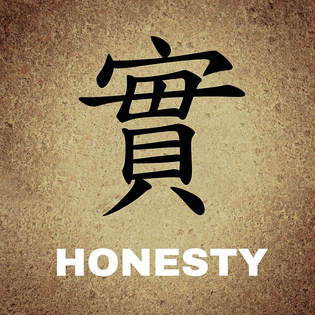 Which is More Important Honesty or Respect?