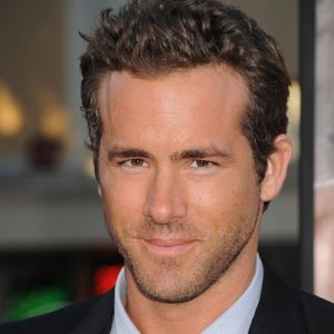 What Did We Learn from Ryan Reynolds?